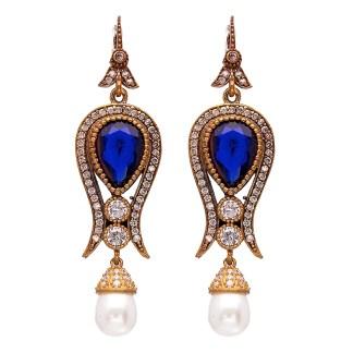 handmade-silver-earrings-0487