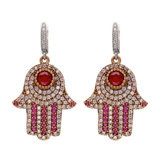 handmade-silver-earrings-0489
