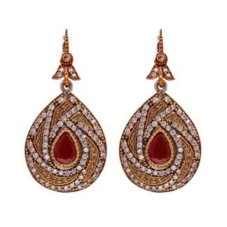 handmade-silver-earrings-0492