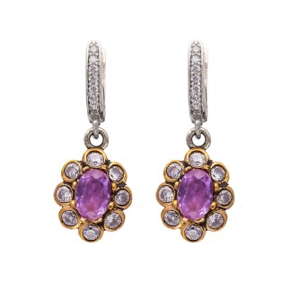 handmade-silver-earrings-0512