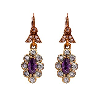 handmade-silver-earrings-0516
