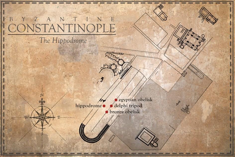 hippodrome-map-2