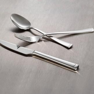 marmaris-flatware-collection