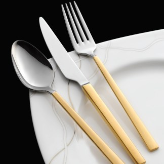 milan-flatware-collection-0003