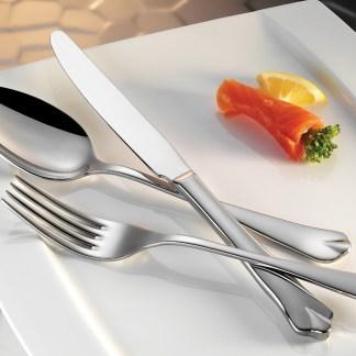 mirador-flatware-collection-lifestyle