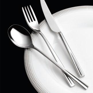 nova-flatware-collection-0002
