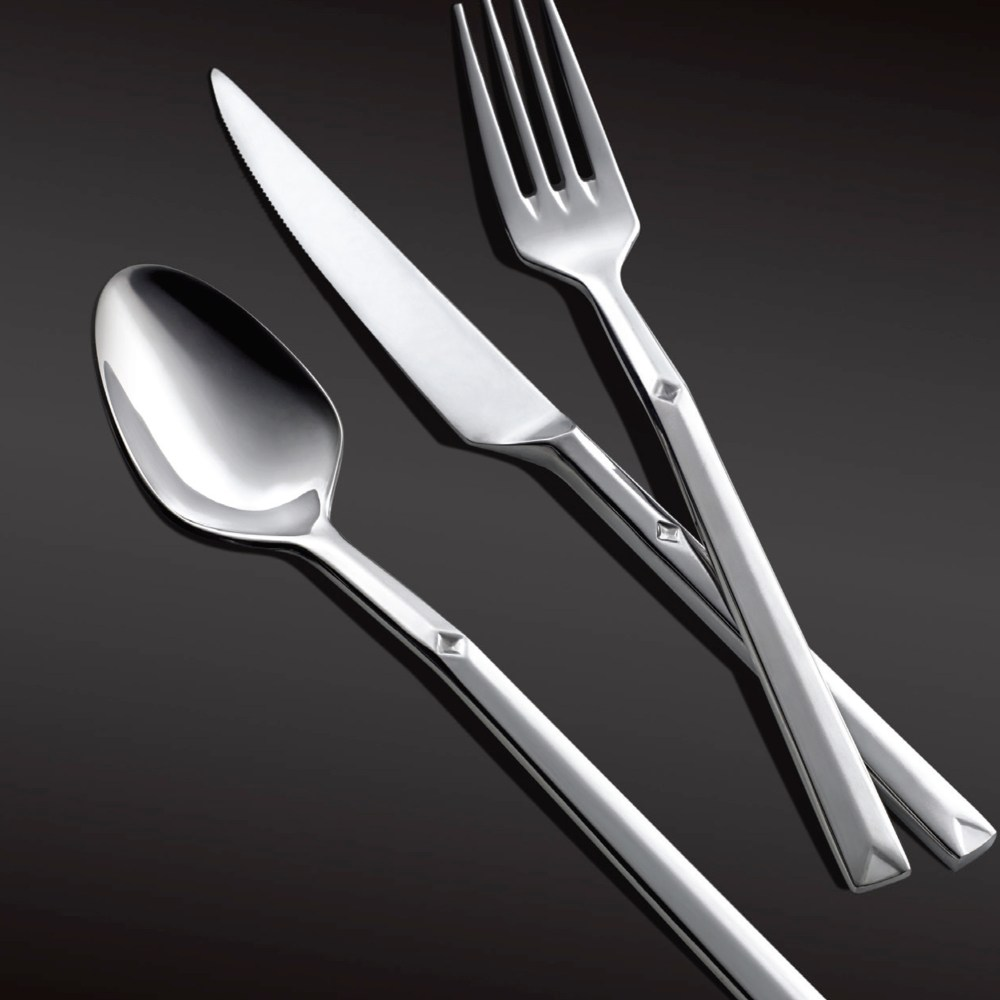 orion-flatware-collection-0002