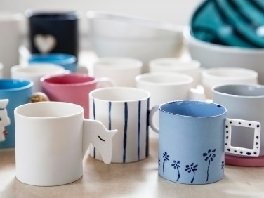 0002-ceyda-bozkurt-ceramics