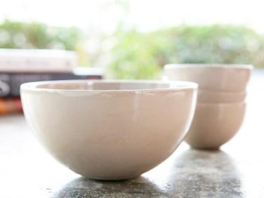 2056-ceyda-bozkurt-ceramics