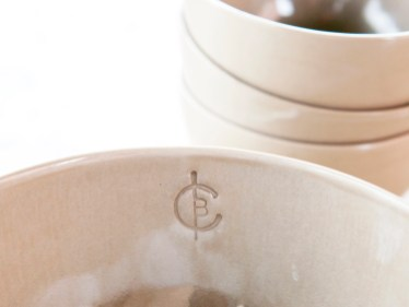 2057-ceyda-bozkurt-ceramics