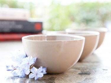 2059-ceyda-bozkurt-ceramics