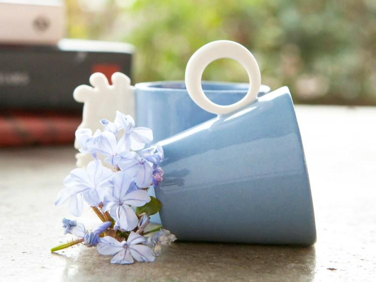 2080-ceyda-bozkurt-ceramics