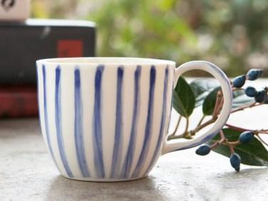 2100-ceyda-bozkurt-ceramics