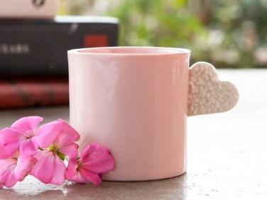 2101-ceyda-bozkurt-ceramics