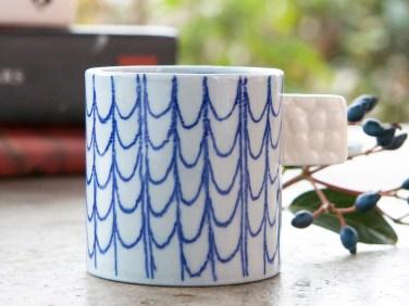 2103-ceyda-bozkurt-ceramics