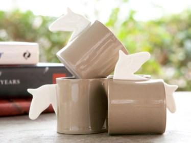 2105-ceyda-bozkurt-ceramics