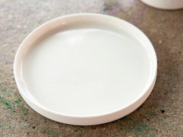 2124-ceyda-bozkurt-ceramics