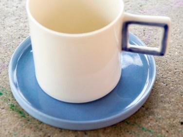 2125-ceyda-bozkurt-ceramics