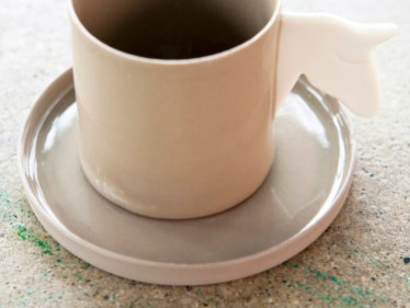 2128-ceyda-bozkurt-ceramics