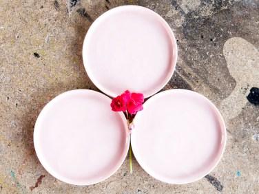 2152-ceyda-bozkurt-ceramics
