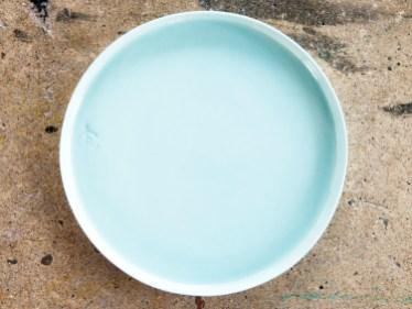 2164-ceyda-bozkurt-ceramics