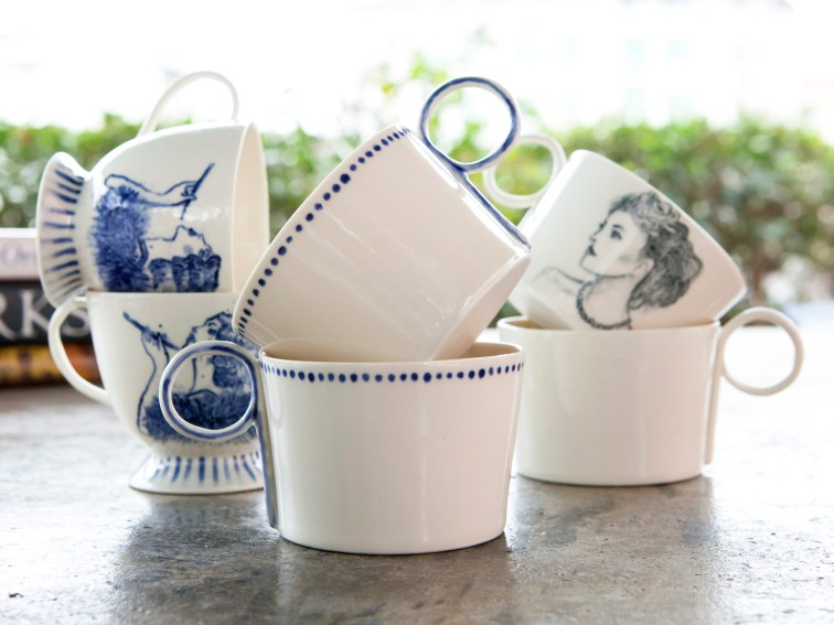 2178-ceyda-bozkurt-ceramics