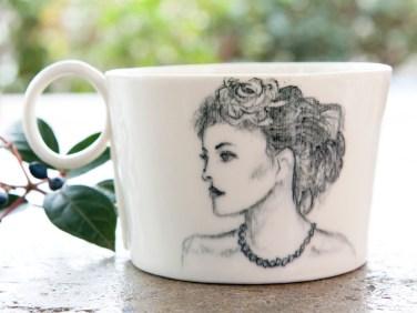 2181-ceyda-bozkurt-ceramics