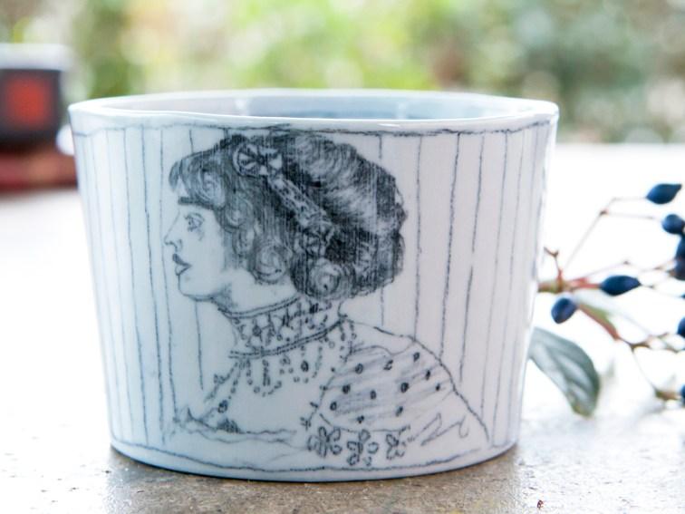 2188-ceyda-bozkurt-ceramics