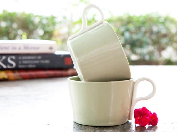 2191-ceyda-bozkurt-ceramics