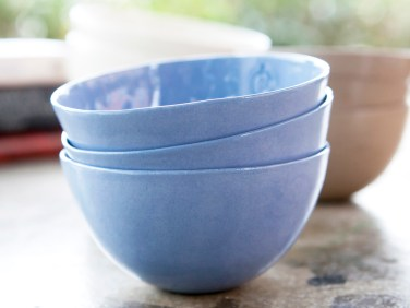 2199-ceyda-bozkurt-ceramics