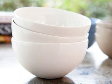2200-ceyda-bozkurt-ceramics
