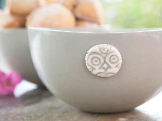 2207-ceyda-bozkurt-ceramics