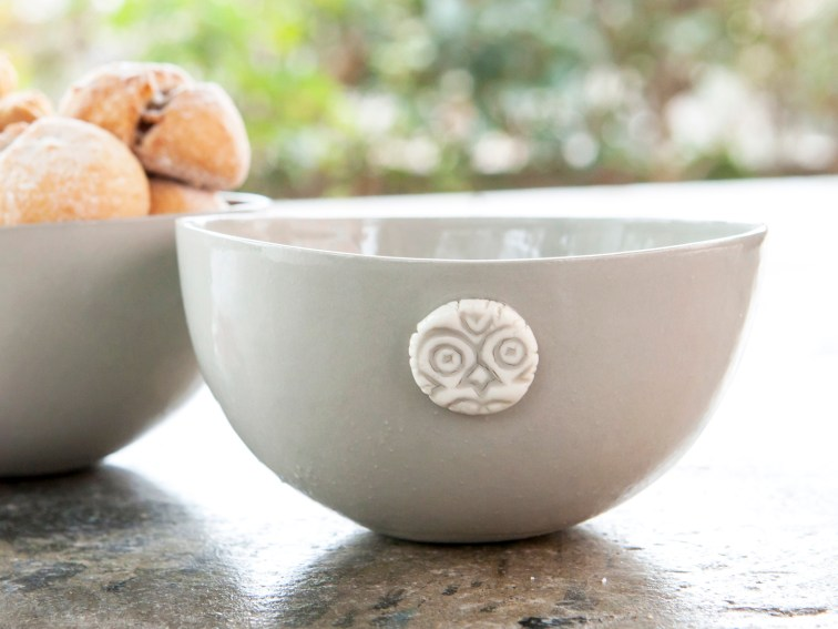 2209-ceyda-bozkurt-ceramics