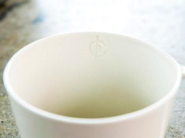 2213-ceyda-bozkurt-ceramics