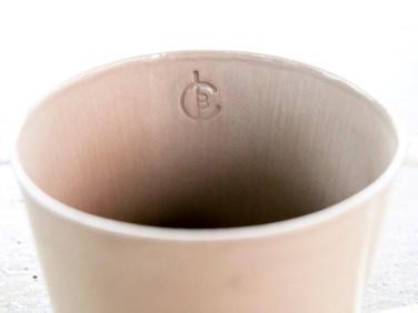 2215-ceyda-bozkurt-ceramics