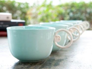 2216-ceyda-bozkurt-ceramics