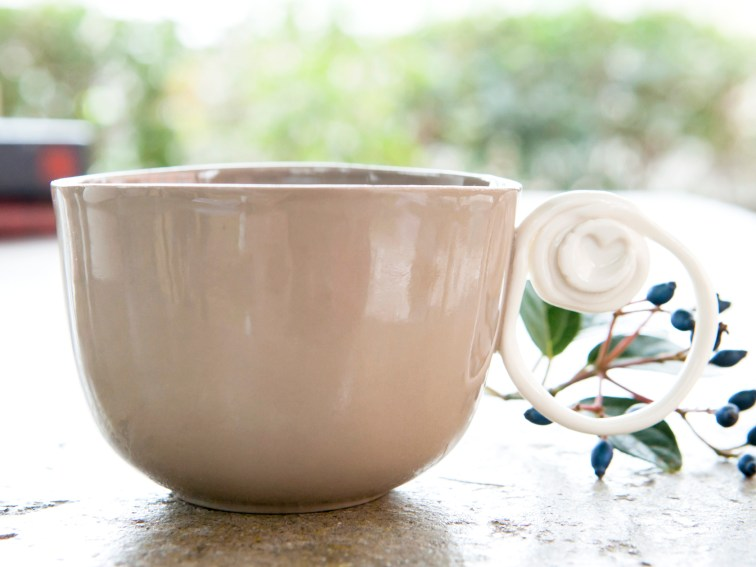 2224-ceyda-bozkurt-ceramics