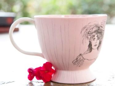 2225-ceyda-bozkurt-ceramics