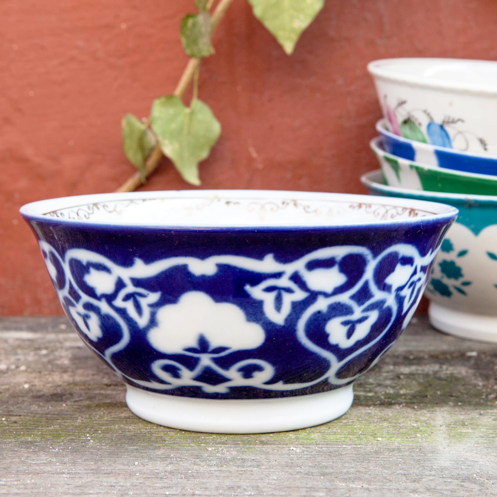 2539-vintage-uzbek-bowl