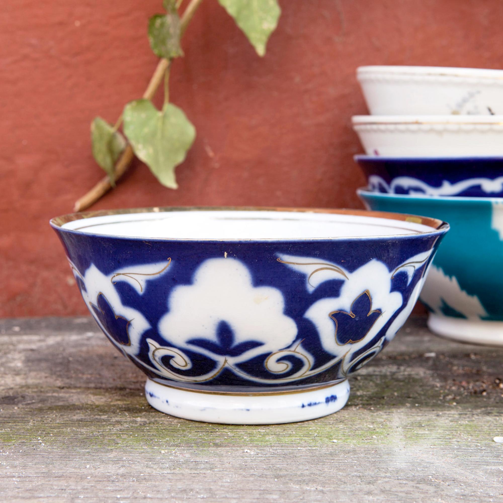 2544-vintage-uzbek-bowl