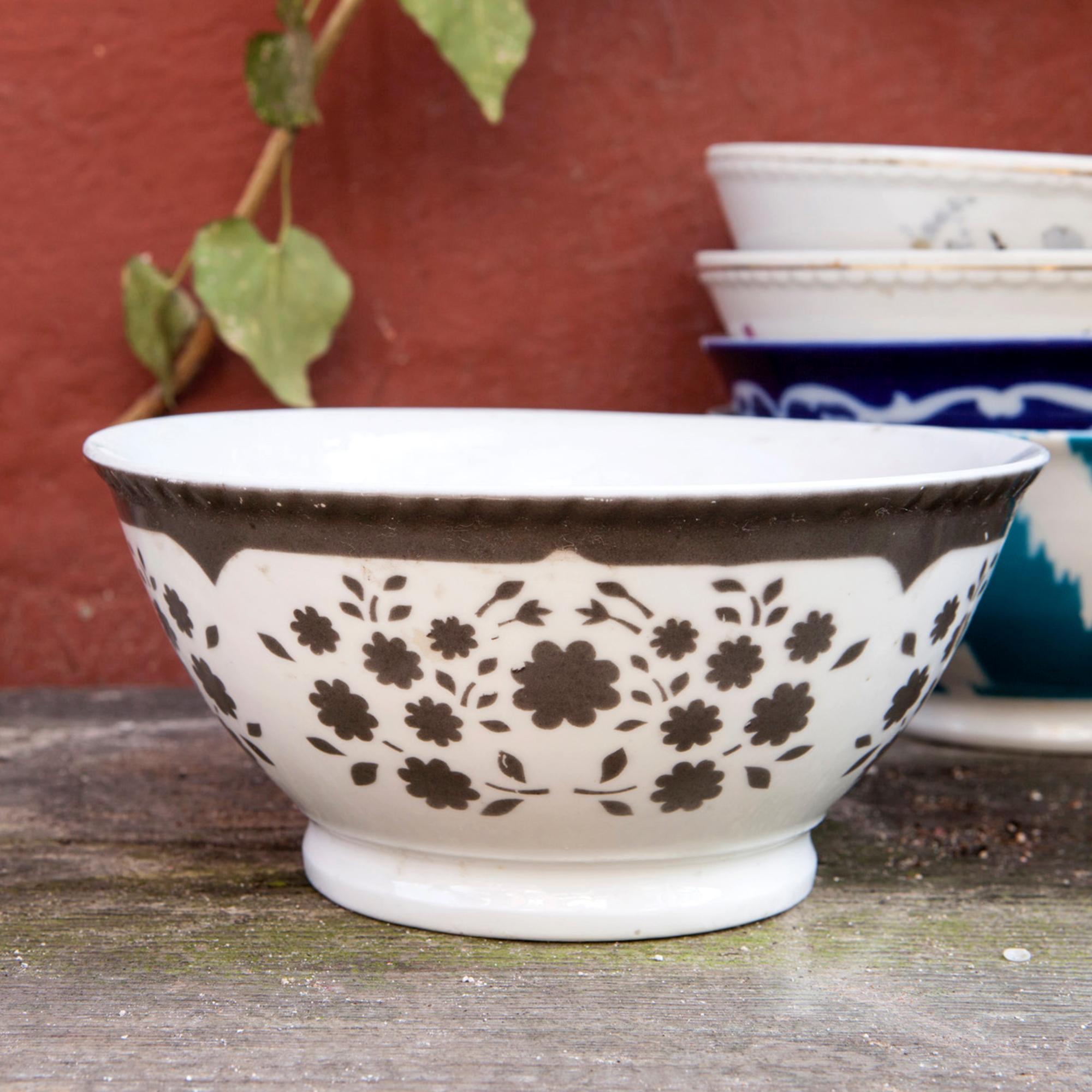 2550-vintage-uzbek-bowl