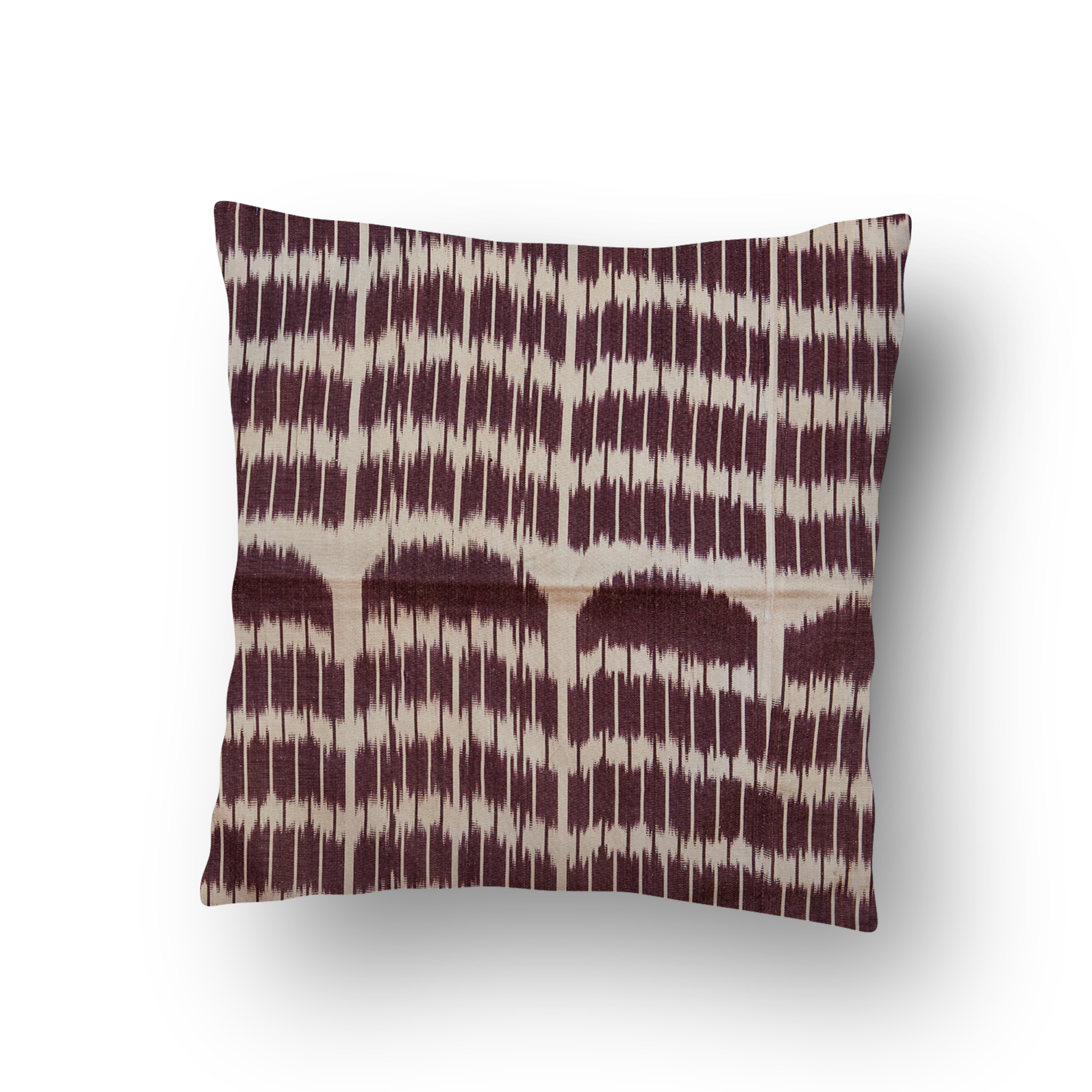 2619-silk-ikat-pillow