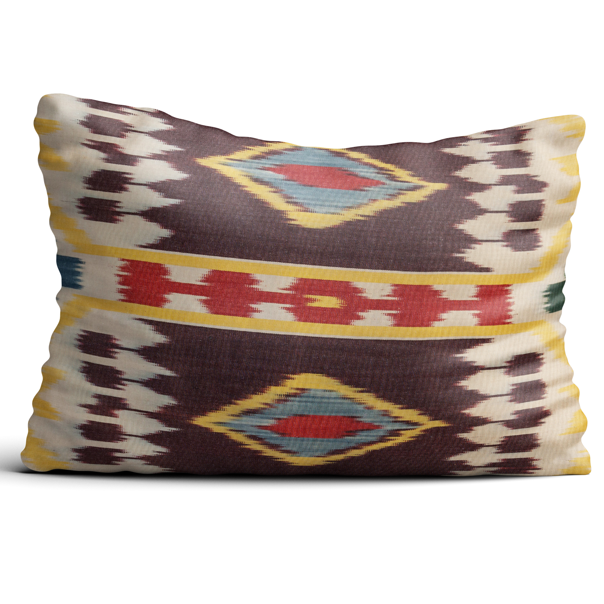2620-silk-ikat-pillow
