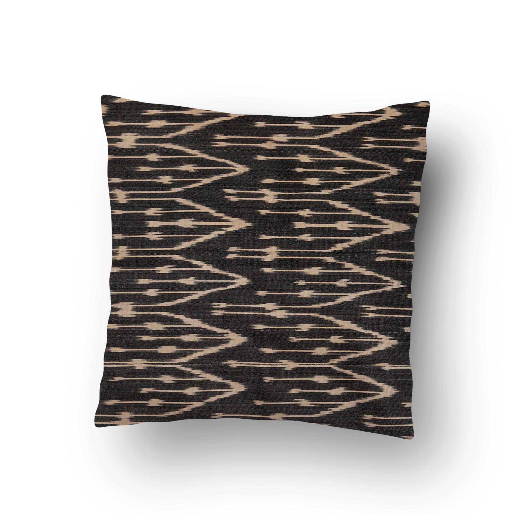 2629-silk-ikat-pillow