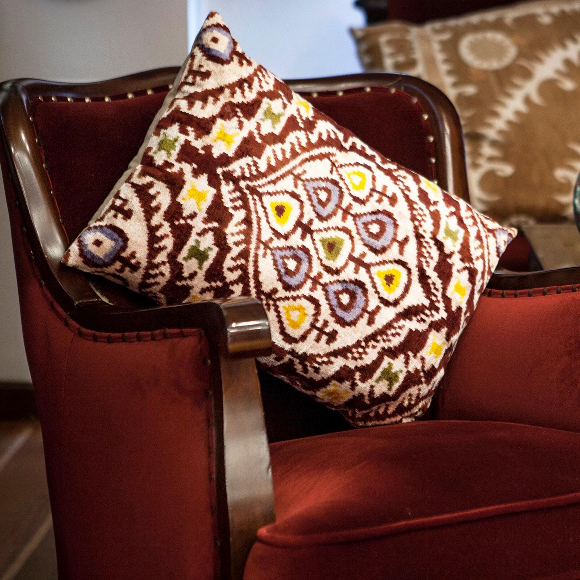 2631-silk-velvet-ikat-pillow