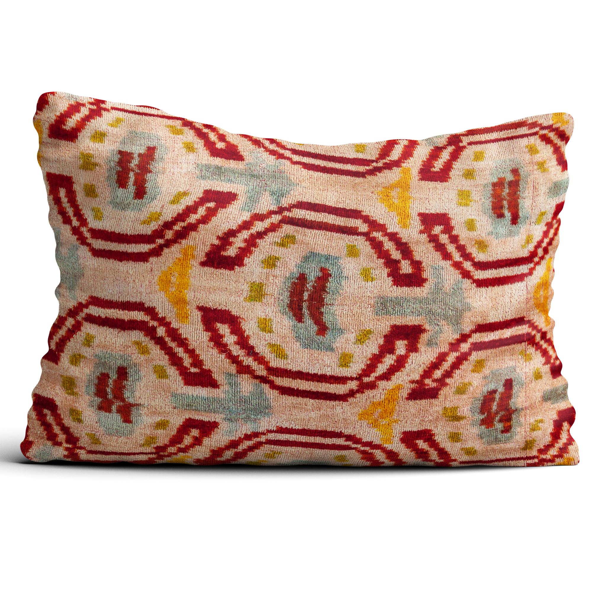 2632-silk-velvet-ikat-pillow