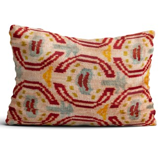 2632-silk-velvet-ikat-pillow