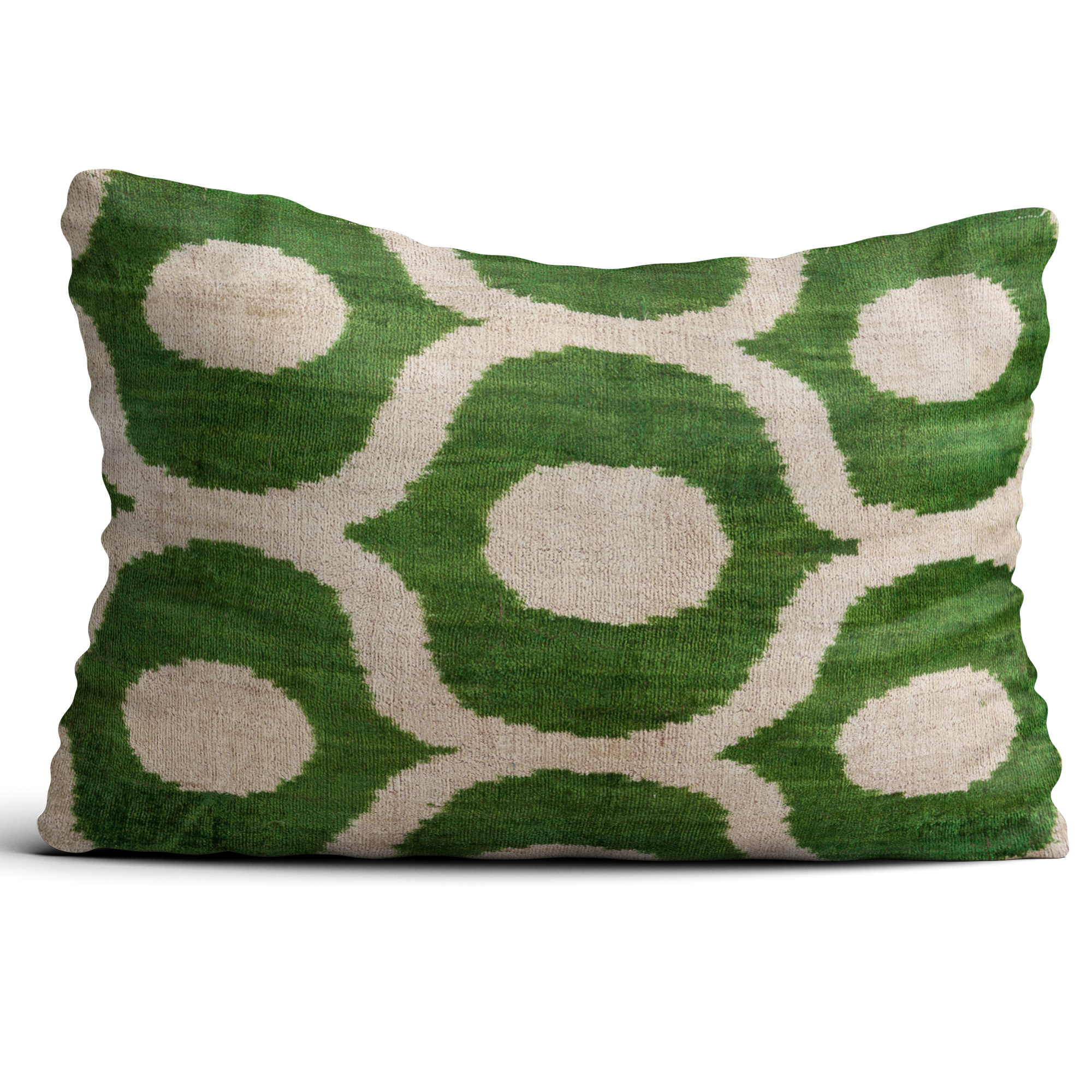 2635-silk-velvet-ikat-pillow