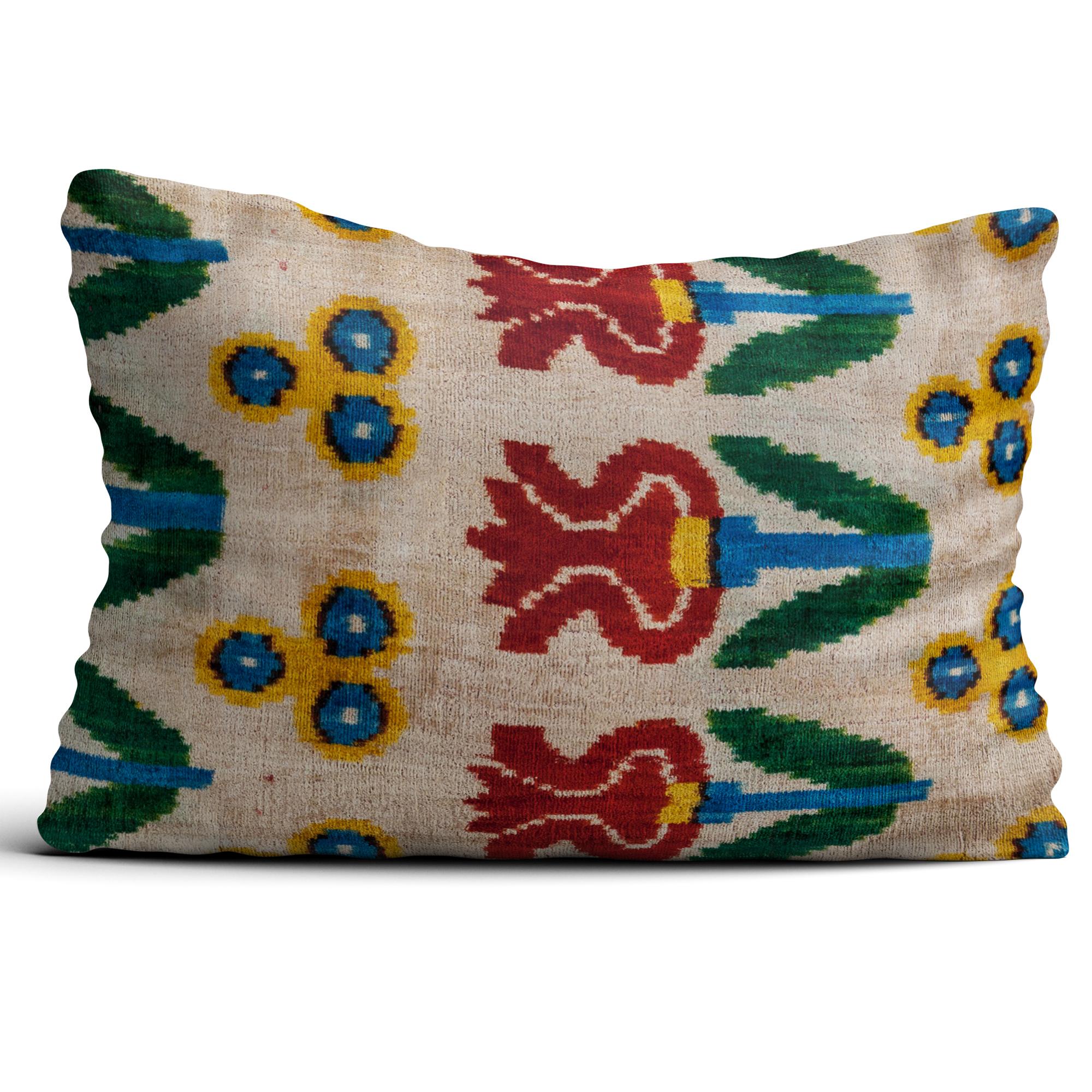 2637-silk-velvet-ikat-pillow