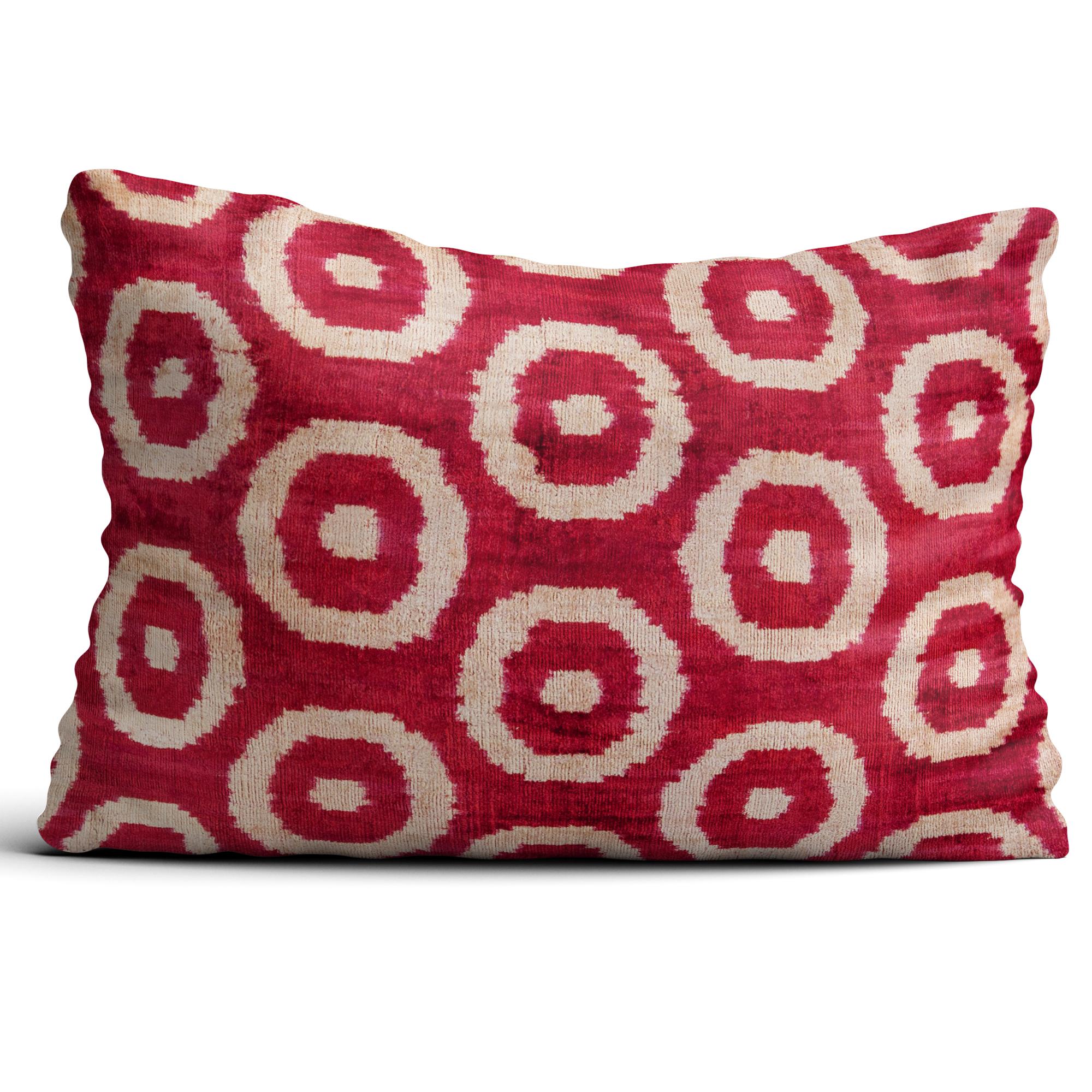 2639-silk-velvet-ikat-pillow